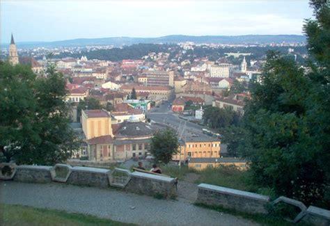 sibiu rumänien mundoteka 187 rumania