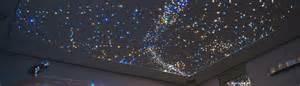 fibre optic lights for ceilings ceiling fiber optic led light panels starry ceiling