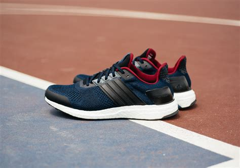 adidas ultra boost st quot usa quot sneakernews
