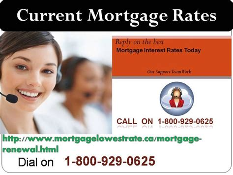 call mortgage rates 8 best images about maxwell on canada