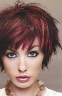 sink drain kit: gallery of punk inspired hairstyles picture ideas with popular haircut