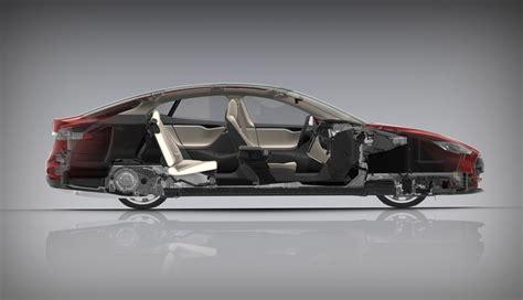 Tesla Motor Power Akku Experte Erkl 228 Rt Teslas Batterie Geheimnis