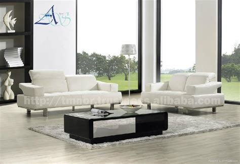 afosngised modern design leather sofa afos s 2 china