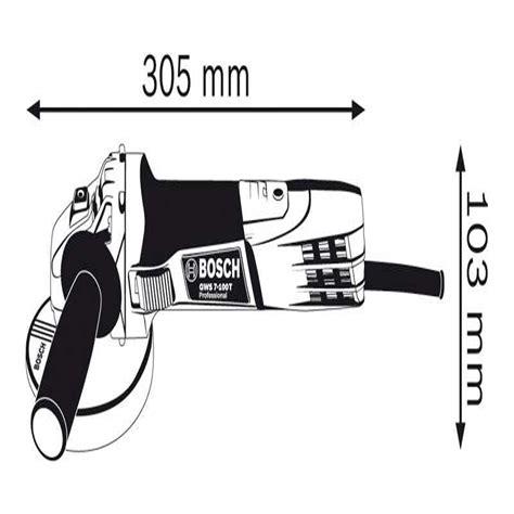Makita Ga9020 Mesin Gerinda Tangan 9 Angle Grinder Ga 9020 harga jual bosch gws 7 100 t mesin gerinda tangan professional