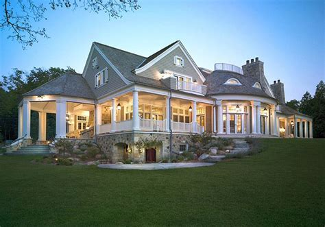 shingle style homes shingle style architecture the house pinterest