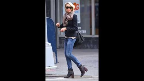 Style Cameron Diaz Fabsugar Want Need 5 by Cameron Diaz Casual Style