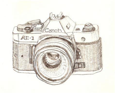 camera love.on pinterest   cameras, vintage cameras