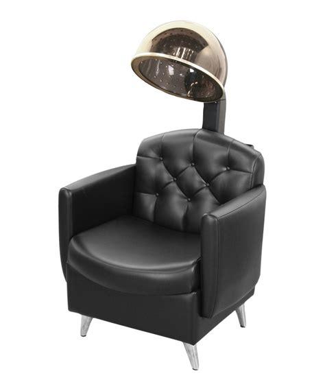 chair hair dryer collins 7120 ashton dryer chair