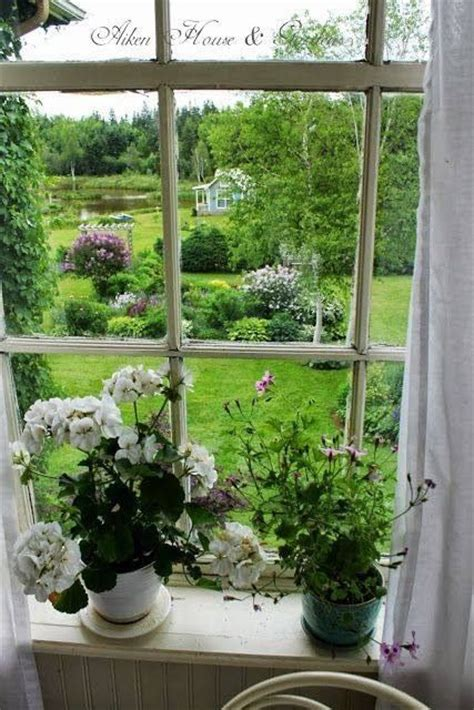 images  scene   window  pinterest