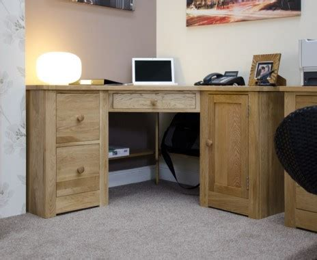 Cheap Corner Desk Uk Buy Cheap Corner Computer Desk Compare Office Supplies Prices For Best Uk Deals
