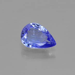 Moonstone Cat Eye 7 9x4 4 0 6 carat pear 6 9x4 7 mm 0 blue tanzanite gemstone