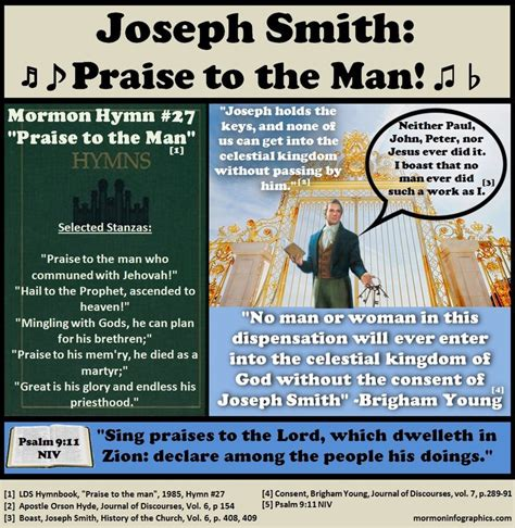how to leave a cult a step by step guide to leaving the jehovah s witnesses books 17 best images about jehovah s witnesses mormons false