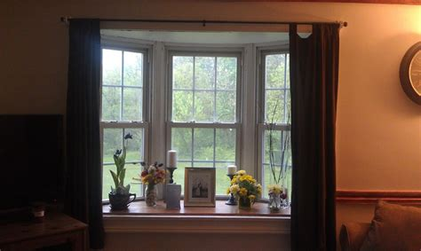 Windows On The Bay Decor 17 Best Images About Bay Window Decor On Pinterest Modern Interior Design Upvc Windows And
