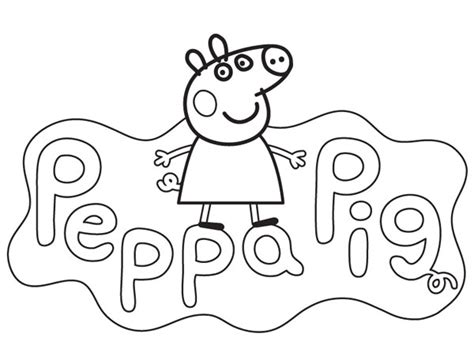 peppa pig at the beach coloring pages peppa pig coloring beach coloring pages