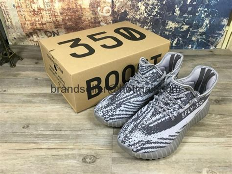Adidas Yeezy Boost V2 Sply 350 High Quality Import quality adidas yeezy sply 350 v2 boost 550 shoes adidas boost 350 china trading company
