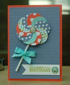 Decathlon Gift Card Uk - cute little girls card card ideas pinterest birthdays girls and cards diy
