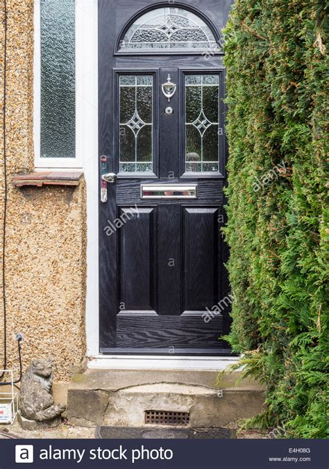 entrance doors with glass house entrance black front door with decorative glass