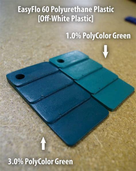 colored polyurethane colored dyes for polyurethane plastic polyurethane