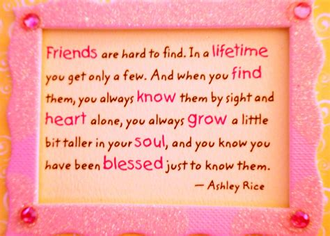 Friendship Birthday Quotes Happy Birthday Quotes For A Best Friend Best Friend Quotes