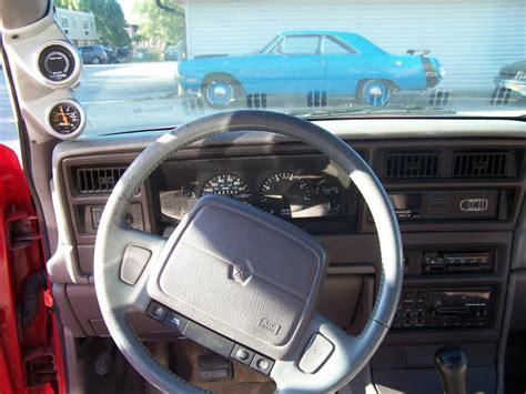 how can i learn more about cars 1991 lamborghini diablo windshield wipe control 1991 dodge spirit r t 1900 00 obo turbo dodge forums turbo dodge forum for turbo mopars