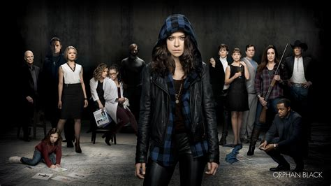 wallpaper hd orphan black orphan black wallpapers bbc america