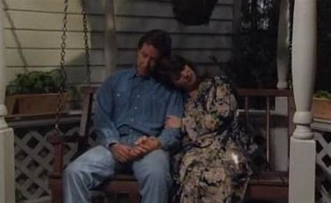 home improvement s3e22 episode reviews sidereel