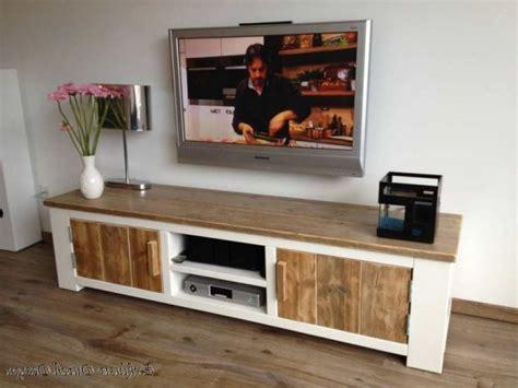 tv schrank selber bauen tv bank selber bauen tv schrank mlheim an der ruhr