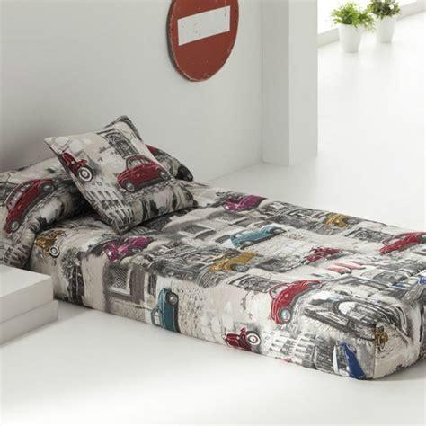 edredon ajustable cama nido edred 243 n ajustable veicoli casaytextil