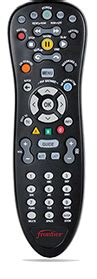 reset verizon fios remote your fios 174 tv remote frontier com