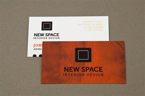 Business Card Slogans
