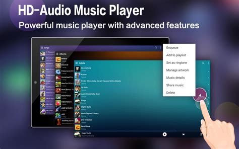 format audio google music music player for android audio android apps on google play