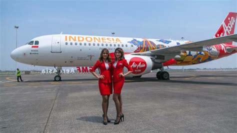 airasia ke medan airasia indonesia luncurkan tiga rute baru vakansi co