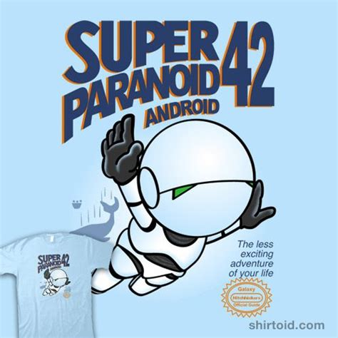 Is Paranoid Cheap by Best 25 Paranoid Android Ideas On Glitch
