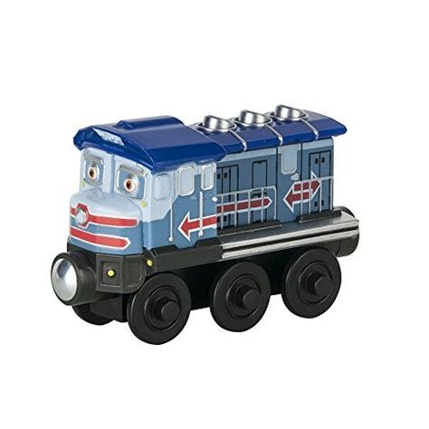 chuggington brio tomy chuggington toy train center