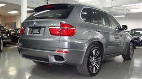 x5 bmw sport package 2013 bmw x5 xdrive35i m sport appearance package