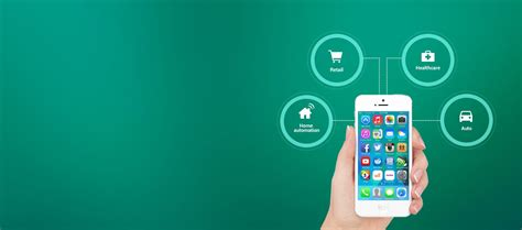 mobile apps developers mobile apps development company in india ios android