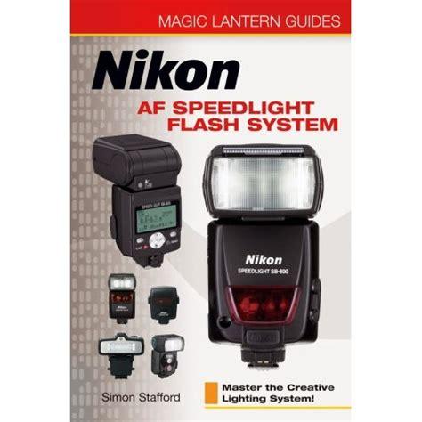 lerrore fotografico una breve 8806200720 nikon speedlight una breve panoramica sul funzionamento dei flash nikon 187 articles 187 studio