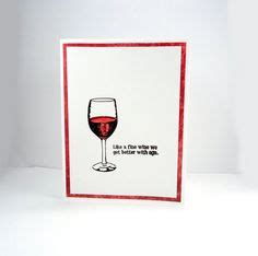 printable birthday cards wine funny birthday cards black print and birthday cards on