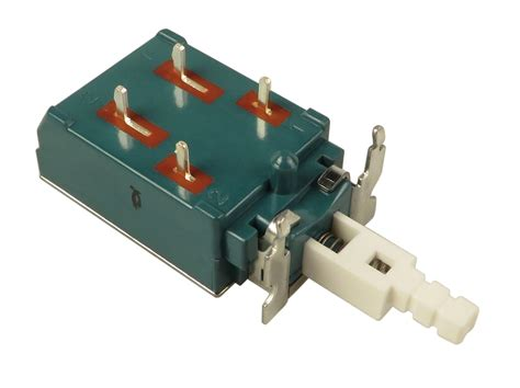 Crown Xti 2002 Power Lifier crown 132498 1 power switch for cts 4200 cdi 2000 and xti