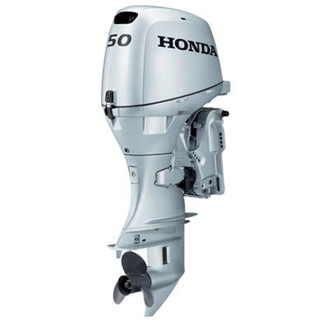 honda boat motors honda bf50 outboard motor team marine services boat