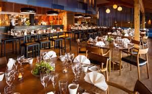 Alfa img showing gt nice indoor restaurants