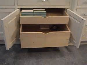 Pull Out Kitchen Cabinet Drawers by Shelves Woods And Natural On Pinterest