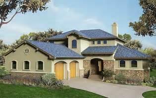 Tuscan Villa House Plans Plan W36803jg 3 Bedroom Tuscan Villa House Plan E