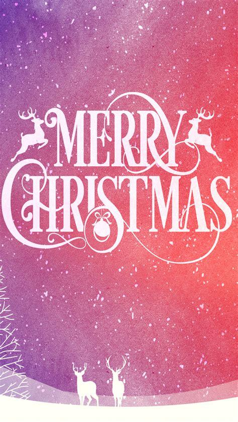 www.christmas central.com