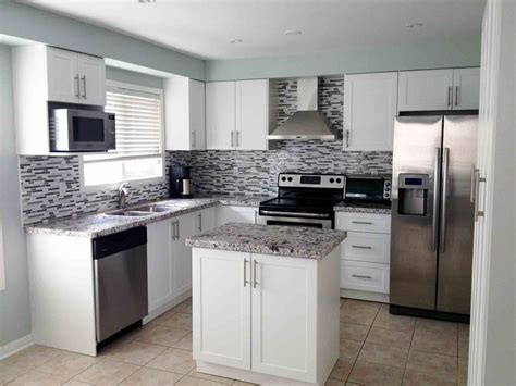 white kitchen cabinets for sale kitchen room small modern white kitchen ideas white