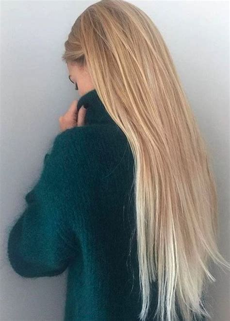 hairstyles blonde tumblr best 25 long hair tumblr ideas on pinterest long prom