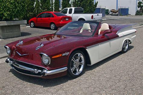 Amerikanisches Auto Kaufen by Us Cars Mit V8 Diese Muscle Cars Kennt Kaum Jemand