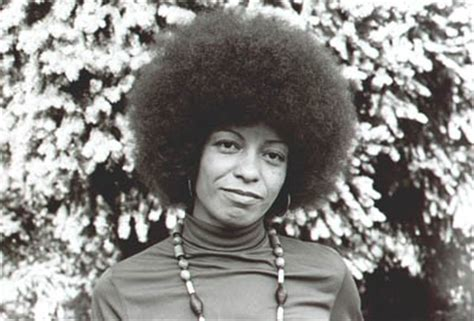 afro hairstyles history guest post 5 queer authors to celebrate during black