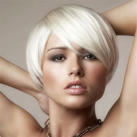 platinum blonde bob images sliver crop pixie cut head wig short bob platinum blonde