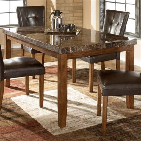 dining room table furniture ashley furniture signature designlacey rectangular dining